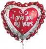 Bli med på Valentinsdagen!