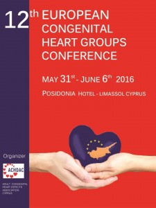 European HeartConference
