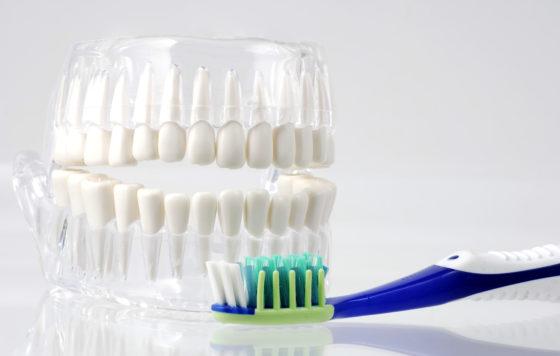Hva mener de politiske partiene om tannhelse