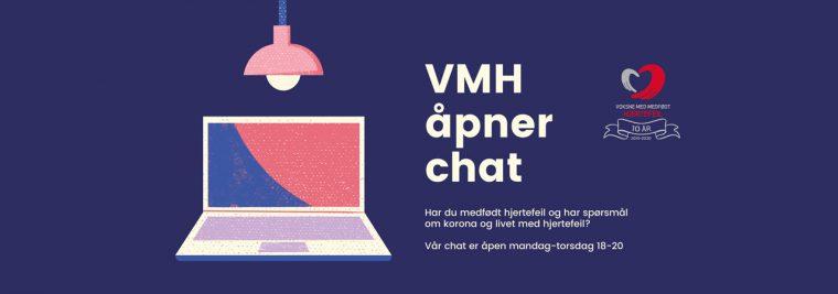 VHM Chat