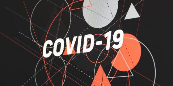 Spørreundersøkelse om tiltak mot Covid-19