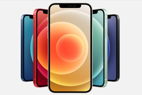 Apple advarer pacemakerbrukere mot iPhone 12